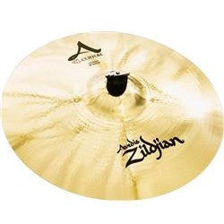 A20516 Zildjian A Custom Crash Cymbal 18""
