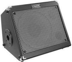 Crate TX50DB Taxi Battery Powered Amp