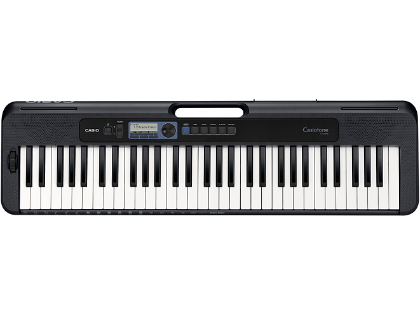 Casio Casiotone CT-S300 Portable Digital Keyboard