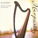 Harpestry: A Contemporary Collection by Various Artists (CD, Aug-1997,...