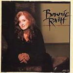 Longing in Their Hearts by Bonnie Raitt (CD, Mar-1994, Capitol)