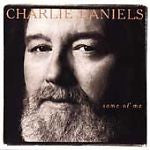 Same Ol' Me by The Charlie Daniels Band (CD, May-1999, Capitol)
