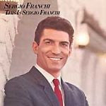 This Is Sergio Franchi by Sergio Franchi (CD, Oct-1990, RCA)