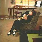 Blue Sun by Mark Isham (CD, Oct-1995, Columbia (USA))