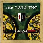 Two * by The Calling (CD, Jun-2004, RCA)