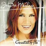 Greatest Hits by Jo Dee Messina (CD, May-2003, Curb)