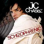 Schizophrenic by JC Chasez (CD, Feb-2004, Jive (USA))