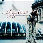 Paganini: After a Dream [ECD] by Regina Carter (CD, Apr-2003, Verve (USA))