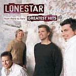 From There to Here: Greatest Hits by Lonestar (Country) (CD, Jun-2003, RCA)