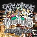 West Coast Gambinos, Vol. 2 [PA] by Various Artists (CD, Mar-2004, Thump...