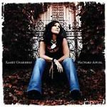 Wayward Angel by Kasey Chambers (CD, Sep-2004, Warner Bros.)