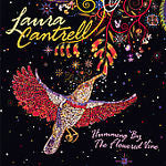 Humming by the Flowered Vine by Laura Cantrell (CD, Jun-2005, Matador (record...