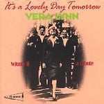 It's a Lovely Day Tomorrow by Vera Lynn (CD, Jan-1994, Pearl)