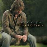 The Other Side by Billy Ray Cyrus (CD, Oct-2003, Word Distribution)