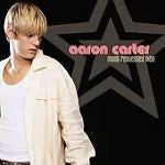 Most Requested Hits by Aaron Carter (CD, Nov-2003, Jive (USA))