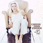 Room With a View by Carolyn Dawn Johnson (CD, Aug-2001, Arista)