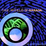 World of Narada by Various Artists (CD, Mar-1999, Narada)