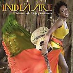 Testimony, Vol. 1: Life & Relationship by India.Arie (CD, 2006, Motown...