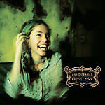 Knuckle Down [Digipak] by Ani DiFranco (CD, Jan-2005, Righteous Babe Records)