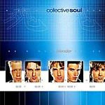 Blender by Collective Soul (CD, Oct-2000, Atlantic (Label))