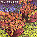Drums Along the Hudson [Special Edition] [Remaster] by The Bongos (CD,...