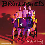 Brainwashed by George Harrison (CD, Nov-2002, Capitol/EMI Records)
