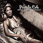 Still Unforgettable by Natalie Cole (CD, Sep-2008, DMI Records)