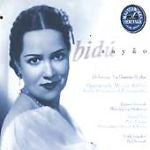 La Demoiselle 'lue: Opera Arias (CD, Feb-1998, Sony Music Distribution (USA))