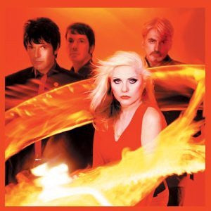 The Curse of Blondie by Blondie (CD, Apr-2004, Sanctuary (USA))