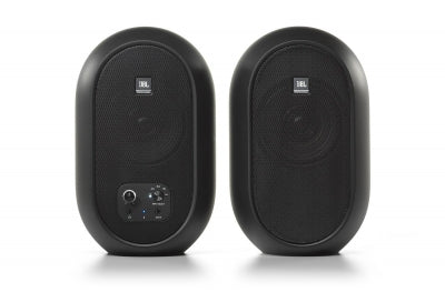 JBL 104SET-BT-USJBL Studio Monitors