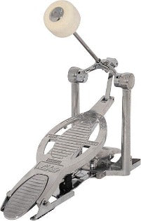 Ludwig Speed King Single Bass Drum Pedal