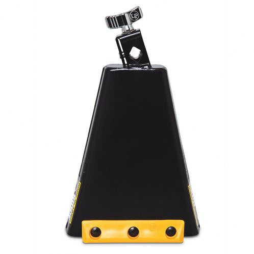 LP Rock Classic Ridge Rider® Cowbell