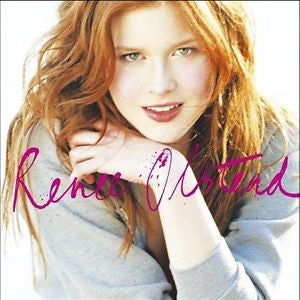 Renee Olstead by Renee Olstead (CD, May-2004, 143 Records)