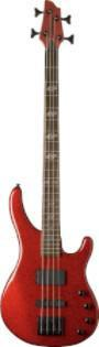 Washburn Stu Hamm Signature SHB40 Bass Guitar