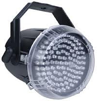 American DJ SNA541 Snap Shot LED