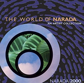 The World of Narada