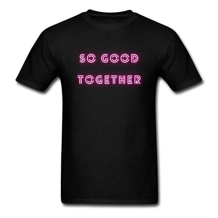 So Good Together - CoupleGifts.com