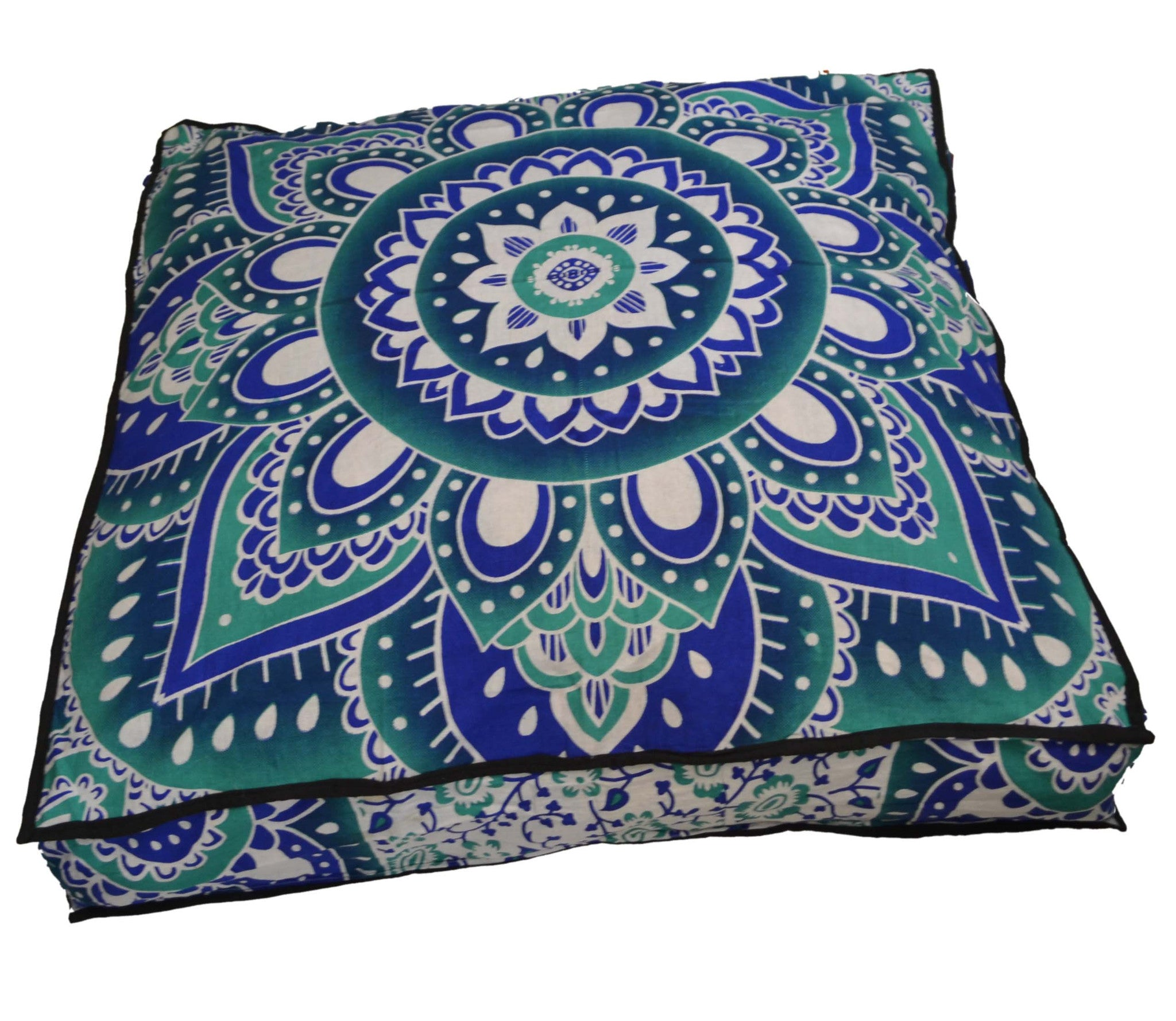 alexia fabric chair yoga pillow for at sewing meditation cushion blanket pillows seat yogaoutletcom gallery patterns