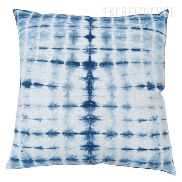 product pillow cover vintage shibori image height japanese silk chairish fit bamboo aspect pillows motif width of