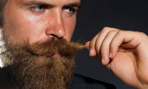 beard-competitions-2021.jpg