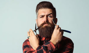 beard-grooming-tips