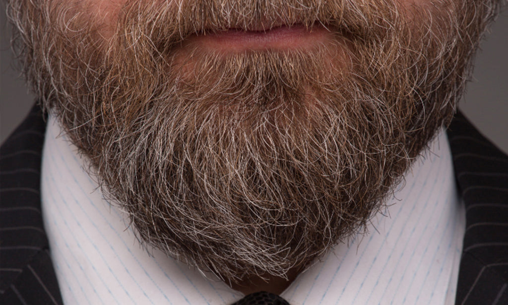 ducktail-beard-how-to-2