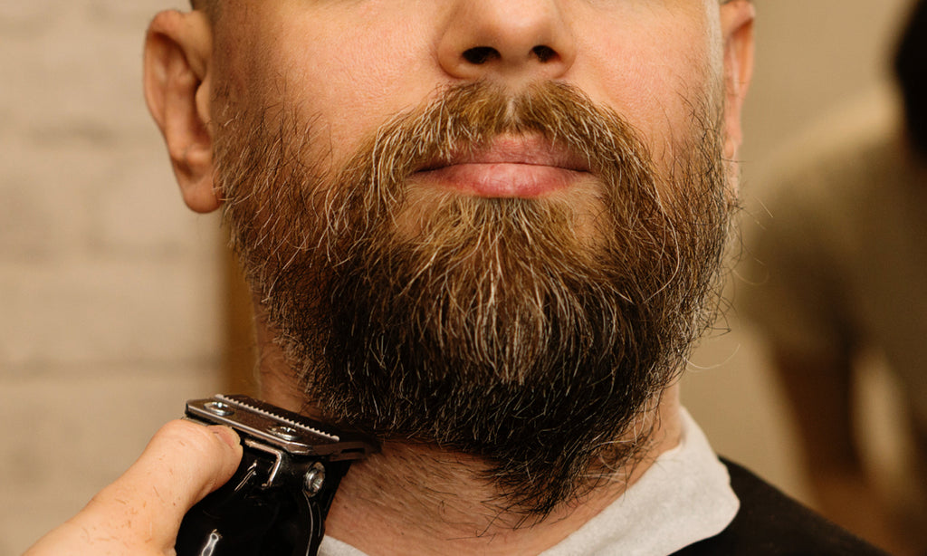 ducktail-beard-how-to-3