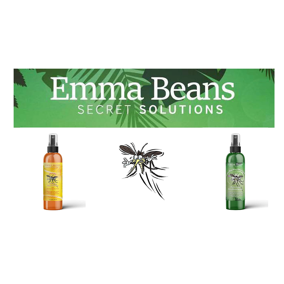 Emma Beans Secret Solutions