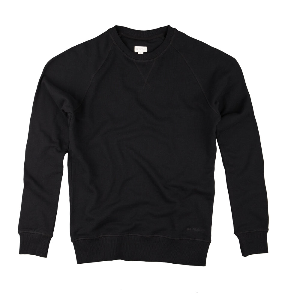 Men's Crew Neck Sweat