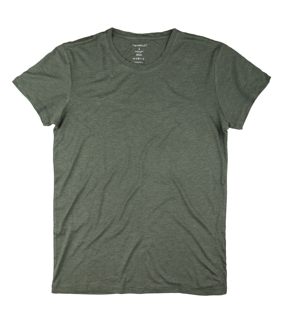 Men's (Boyfriend) T-shirt