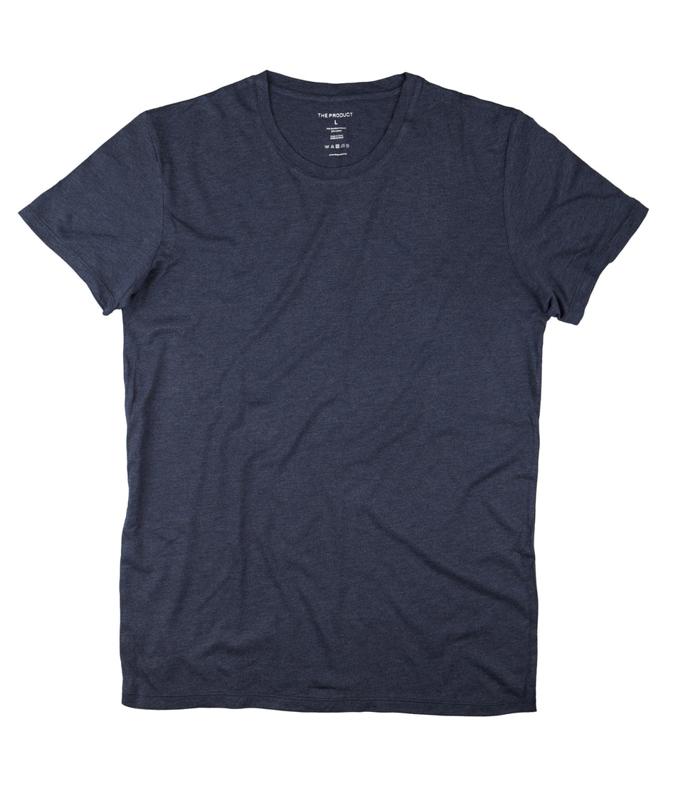 Boyfriend (Men's) T-shirt