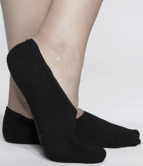 No-Show Socks 3-pack (36-40)
