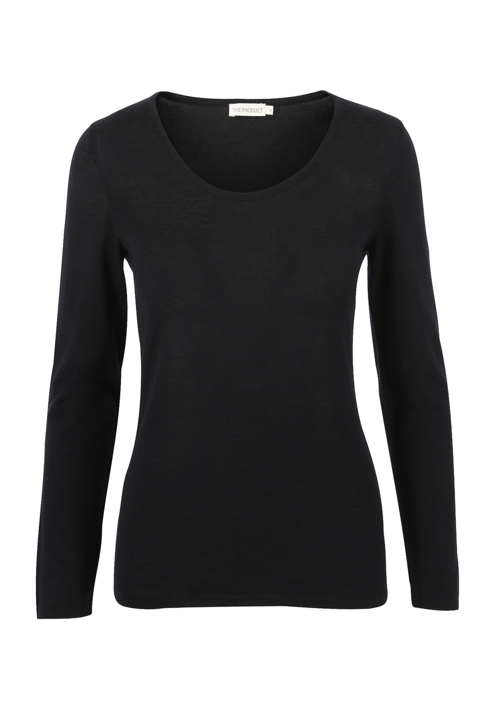 Women's Merino Long Sleeve