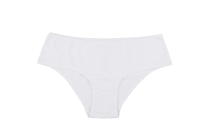 Women's Brief 2-pack